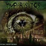 MyParasites - ParaLies
