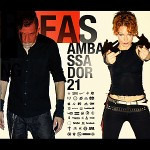 Ambassador21 - FAS