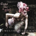 ARTISTdirect.com premieres new Emilie Autumn video