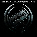 Human Factors Lab lets fans name their merch price