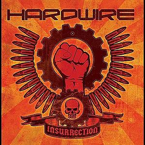 Hardwire - Insurrection