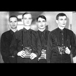 Kraftwerk banned from Beijing performance
