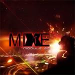 MiXE1 - Module 02