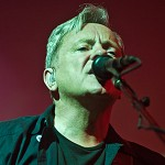 New Order announces North American tour