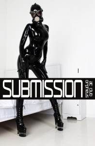 Pariah_Submission (2013-03-29)