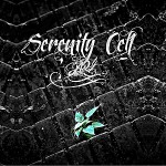 Serenity Cell - Serenity Cell EP