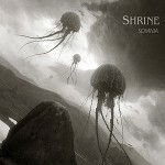 Shrine - Somnia