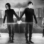 Skinny Puppy announce upcoming release of Weapon