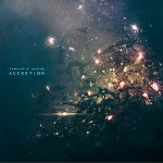 Various Artists - Accretion