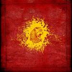Corresponding Handpieces - Lion Eater