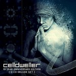 Celldweller to release tenth anniversary re-release