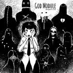 God Module - Empath 2.0