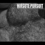 Hirsute Pursuit to release new album