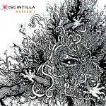 I:Scintilla releases new EP