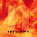 Nine Inch Nails releases Broken film