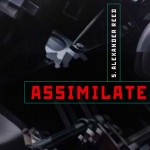 S. Alexander Reed - Assimilate