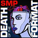 SMP to release seventh album