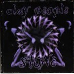 The Clay People launches crowdsourcing campaign for re-release