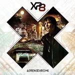 Fans help XP8 release album