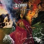 ZandoZ Corp. - Personal Apocalypse