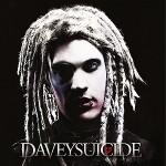 Davey Suicide - Davey Suicide