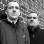 Godflesh announces U.S. tour dates
