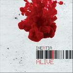 Inertia - Alive