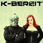 K-Bereit unveils new song trailer