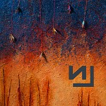 Nine Inch Nails releases track list, credits for new album