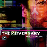 The Adversary - Chapter 1: The Ruins