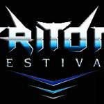Triton Festival returns