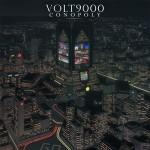 """Volt 9000 - """"Toybox"""""""