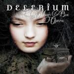 """Delerium - """"Monarch"""" (Bause Remix)"""