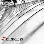 Afflicted by Design - #nameless