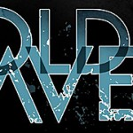 Coldwaves II video update