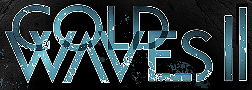 Coldwaves II Banner