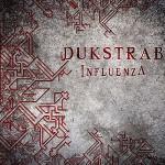 Dukstrab - Influenza