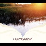 LAN Formatique - The Sadness of Distances
