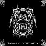 Venal Flesh - Remotum Ex Carnis Sancta
