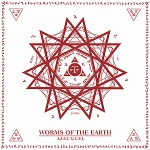Worms of the Earth - Azal'ucel