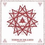 Worms of the Earth - Azal'ucel