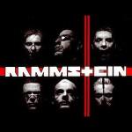 "Rammstein – ""Sonne"" (Sebastian Komor Remix)"