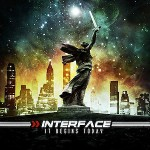 "Interface – ""It Begins Today"" (Club Revolution Mix)"