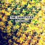 "The Causticles – ""Ruin the Party"""
