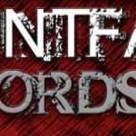 Bluntface Records announces partnership