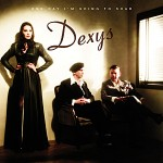 Dexys Midnight Runners releases new album to the U.S.