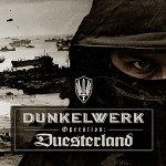 Dunkelwerk - Operation: Duesterland