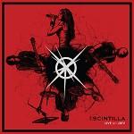 I:Scintilla releases live album