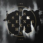 IHSAHN to release fifth album