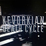 Kevorkian Death Cycle releases video